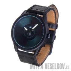 Часы Mitya Veselkov Пластинка