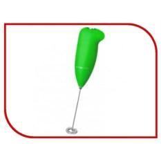 Миксер Clatronic MS 3089 Green
