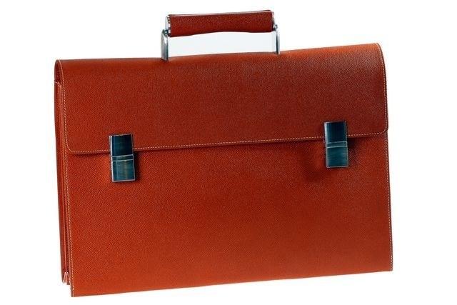 Портфель Porshe Design M
