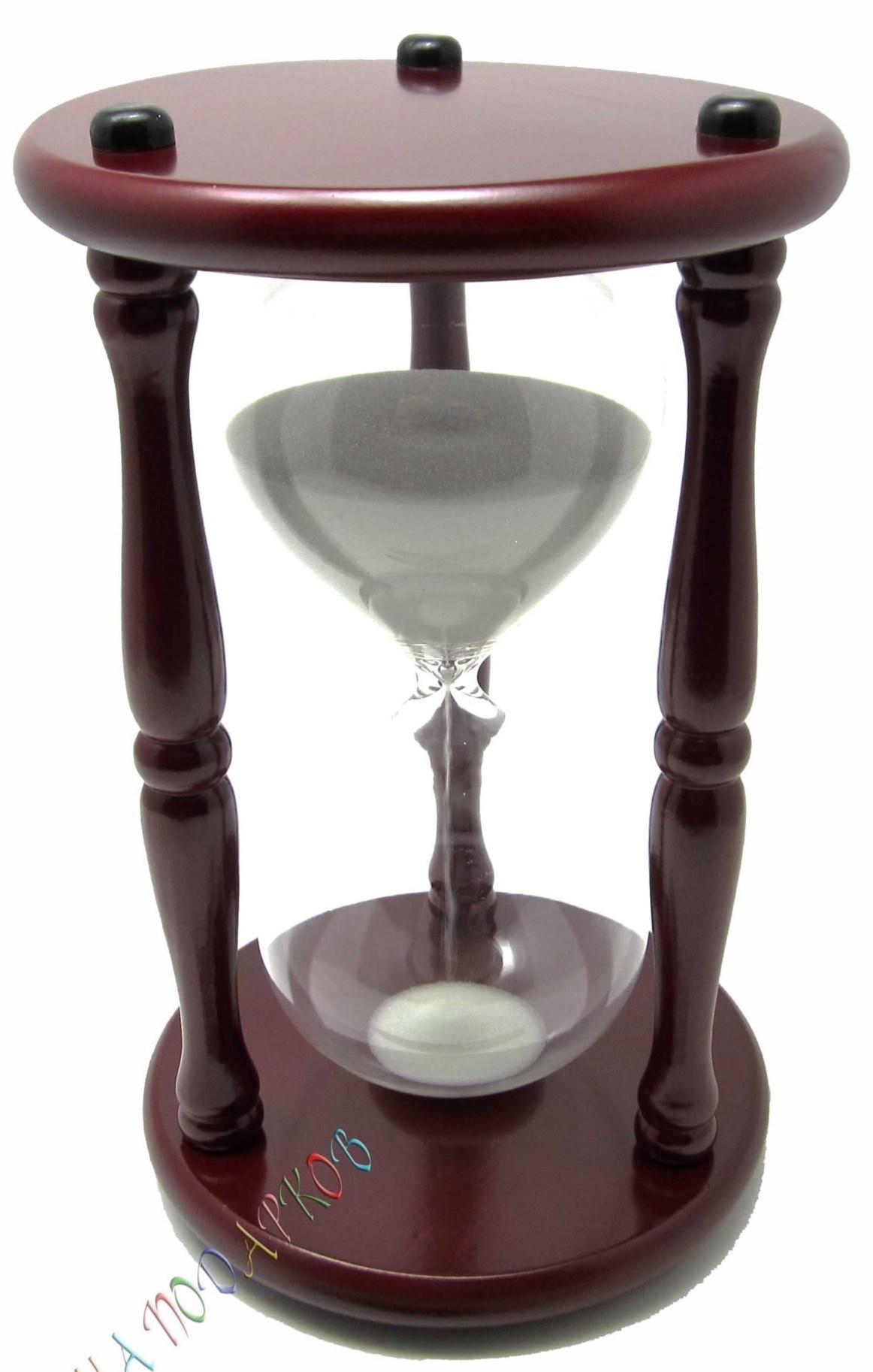 Песочные часы на 25 минут купить часы наручные в орле магазины