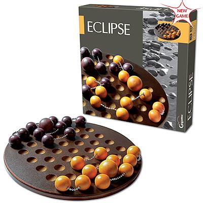 Настольная игры игра Eclipse