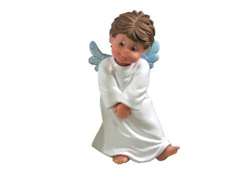 Статуэтка Ангел Creationes Nadal