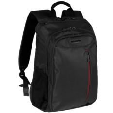 Черный рюкзак для ноутбука Guard IT