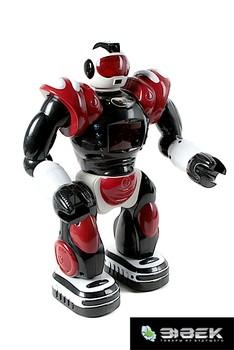 Игрушка-робот Воин TT938