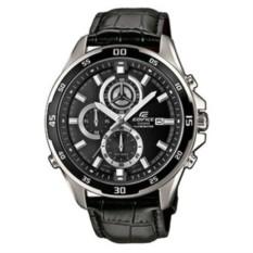 Мужские наручные часы Casio Edifice EFR-547L-1A