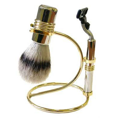 Подарочный набор для бритья