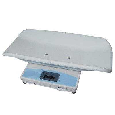 Весы электронные для младенцев TANITA 1584