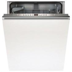 Посудомоечная машина Bosch SMV 53N20