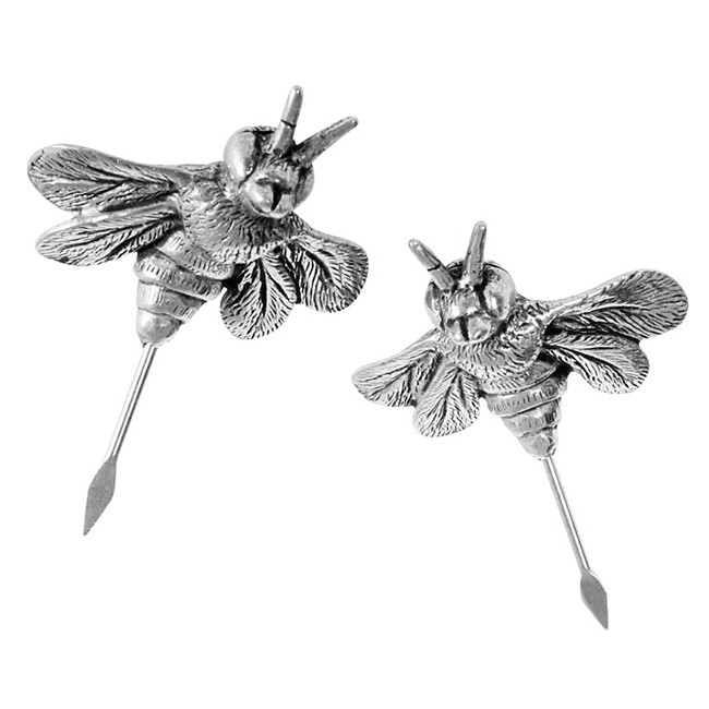 Шпажки «Bees»