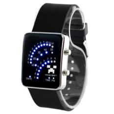 Наручные часы Майнкрафт (3 дуги)