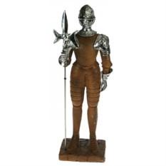 Статуэтка Шведский рыцарь