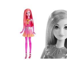 <b>Куклы</b> и <b>аксессуары</b> для <b>Барби</b> | Выбирайте на Подарки.ру