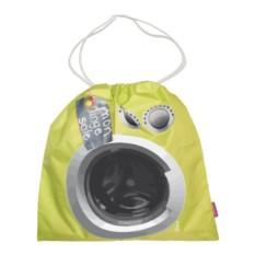 Мешочек для белья в стирку Laundry