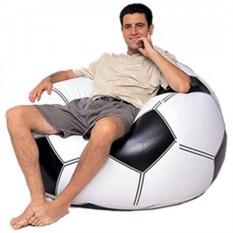 Надувное кресло «Чемпионат»