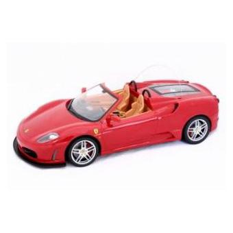 Радиоуправляемая машина MJX R/C Ferrari