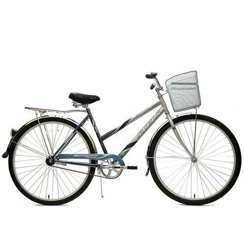 Женский велосипед Stels