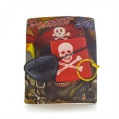 Набор Пират с банданой