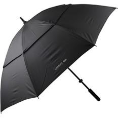 Зонт-трость Cerruti 1881