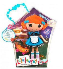 Кукла «Хозяюшка»