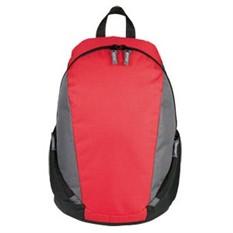 Спортивный рюкзак Slazenger