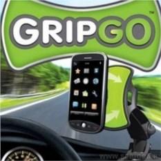 Держатель для телефона и планшета в авто GripGo