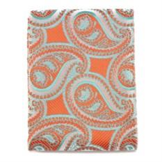 Нагрудный платок (оранжевый)