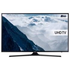 ЖК-телевизор Samsung UE40KU6000K
