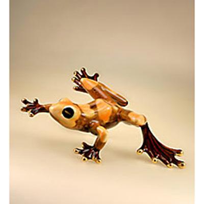 Фигурка «Лягушка»