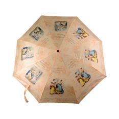 Женский зонт «Бомонд»