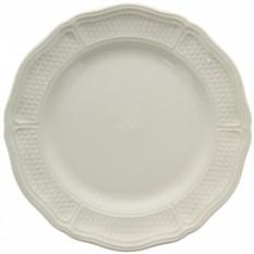 Обеденная тарелка Gien Понт-о-шу