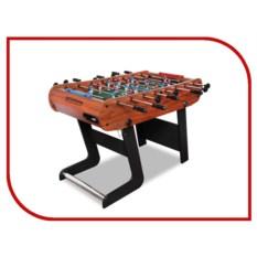 Игровой стол Fortuna Azteca FDB-420