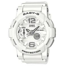 Женские наручные часы Casio Baby-G BGA-180-7B1
