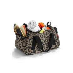 Дорожная сумка Аctivitybag baroque taupe