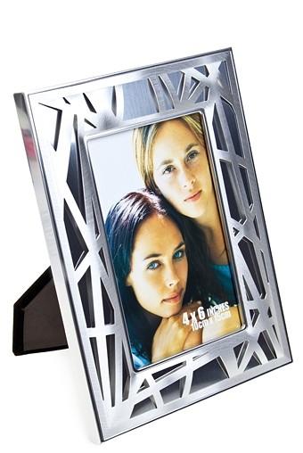 Рамка для фото Линии жизни