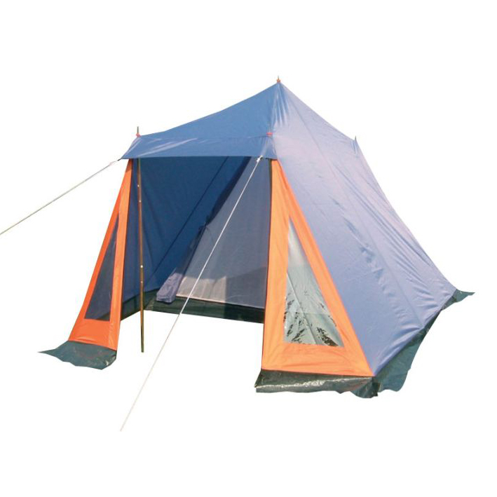 Палатка треккинговая HIGH PEAK COLORADO