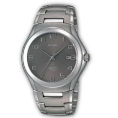 Мужские наручные часы Casio Lineage LIN-168-8A