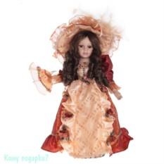 Кукла «Кристина-1»