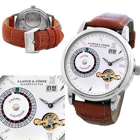 Часы A.Lange & Sohne 10163