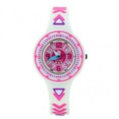 Наручные часы для девочки JUNIOR GIRL 605279