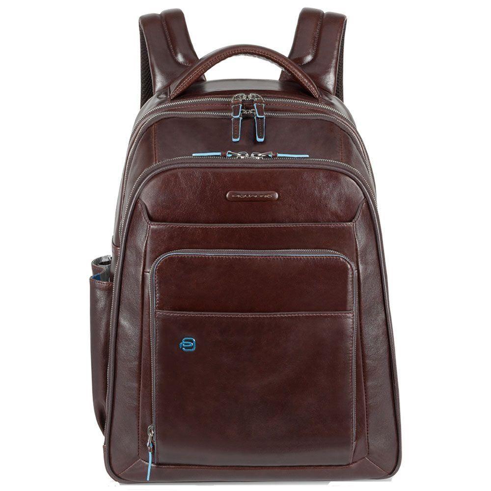 Рюкзак для ноутбука Piquadro Blue Square