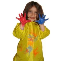 Набор для детского творчества Рубашка Бэби