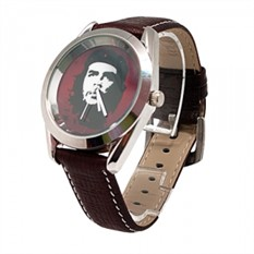 Часы Че Гевара