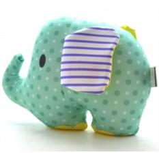 Игрушка-антистресс Слоненок