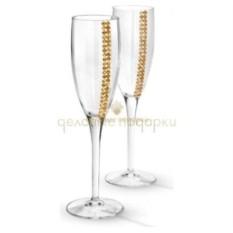 Набор для шампанского Reginа