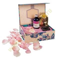 Подарочный набор Rose Spa&Relax