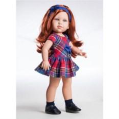 Кукла Paola Reina Бекки