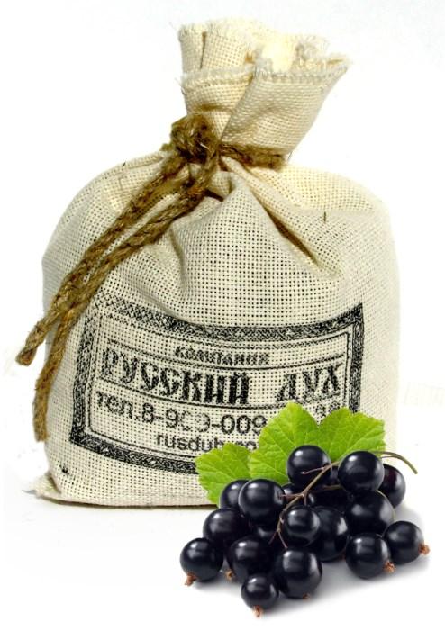 Иван-чай с листом смородины 150 г