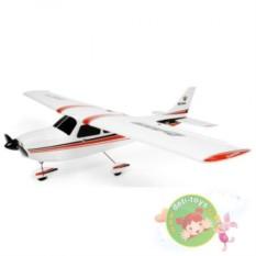 Радиоуправляемый самолет Dynam Cessna EP 400 EPO