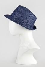 Шляпа Тренто