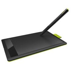 Графический планшет One by Wacom Small